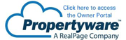 rochester property management services